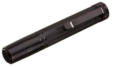 Smith and Wesson Small Collapsible Baton?>