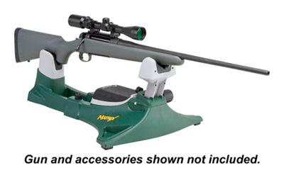 Caldwell Matrix Shooting Rest?>