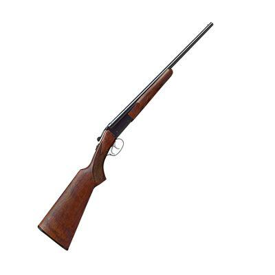 Stoeger 12 Gauge Coach Gun Side by Side Shotgun?>