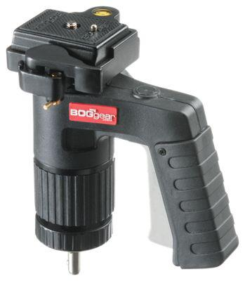 BOGgear Professional Camera Adapter?>