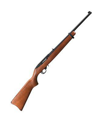 Ruger 10/22 Carbine Semi-Auto Rimfire Rifle?>