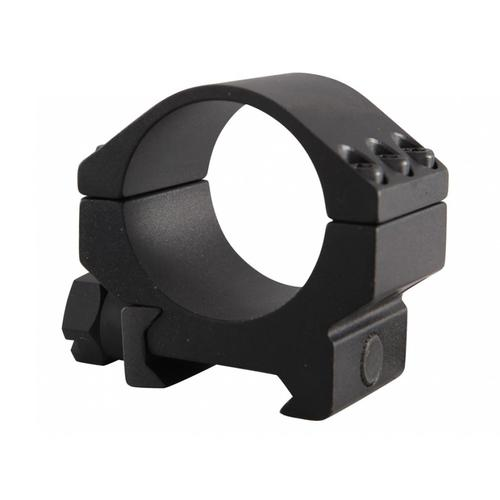 Vortex Optics 30mm Tactical Picatinny-Style Ring Matte, Low, 1 Ring?>