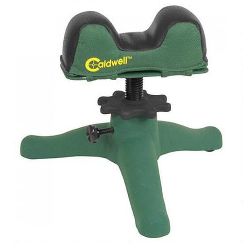 Caldwell The Rock Jr. Shooting Rest 323225?>