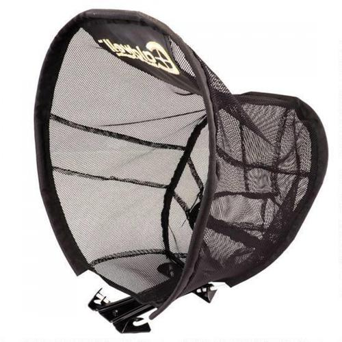 Caldwell Brass Trap Heat Resistant Mesh with Zippered Bottom 122560?>