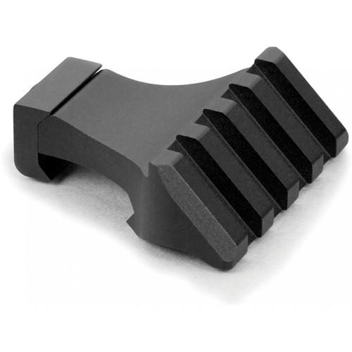 Vortex Optics 45 Degree Offset Picatinny-Style Red Dot Mount Matte 45RDM?>