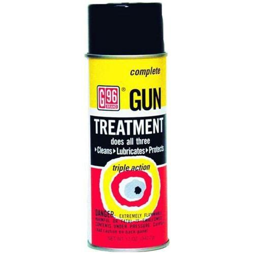 G96 Gun Treatment Spray - 4.5oz, 1055?>
