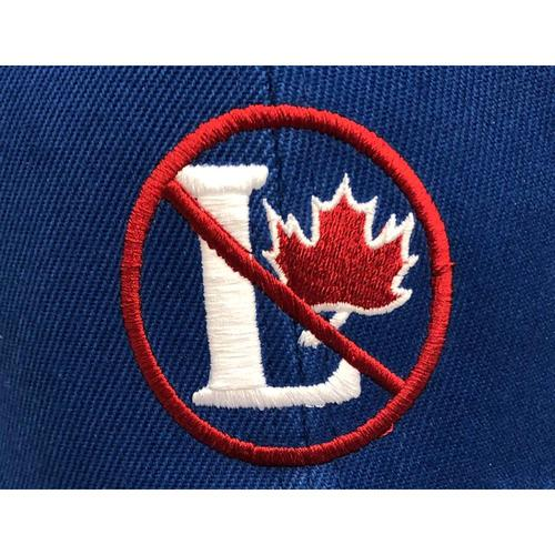Stop the Liberals, Blue Hat - Free Shipping?>