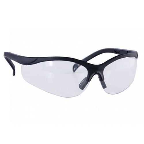 Caldwell Pro Range Shooting Glasses Clear Lens?>