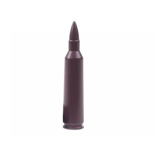 A-Zoom 22-250 Remington Snap Caps Dummy Rounds (Pack of 2), 12254?>