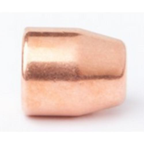 CamPro Bullets - .45, 200 Grain, FCP TC, CP-45200 - Case of 500?>