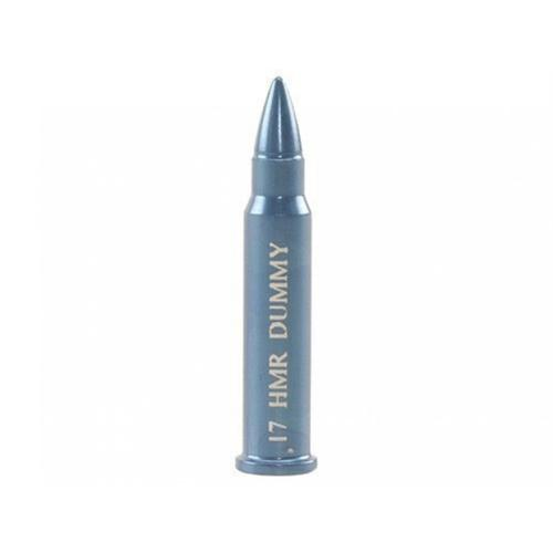 A-Zoom .17 Hornady Magnum Rimfire (HMR) Snap Caps (Pack of 6), 12202?>