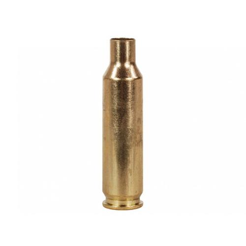 Hornady Lock-N-Load Overall Length Gauge Modified Case 6.5 Creedmoor?>