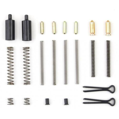 True North Arms AR-15 Lost Parts Kit?>