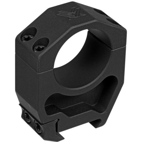 "Vortex Optics Precision Matched Rifle Scope Rings, 30mm, High 1.45"" (Set of 2) PMR-30-145?>"