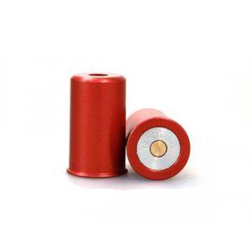 Traditions 410 Bore Shotgun Snap Caps (Pack of 2)?>