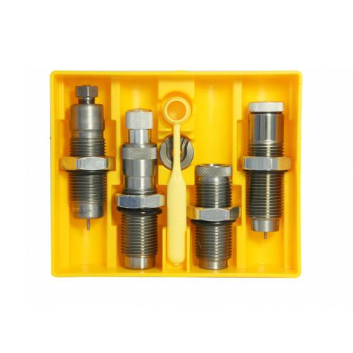 Lee Ultimate 4-Die Set 270 Winchester?>