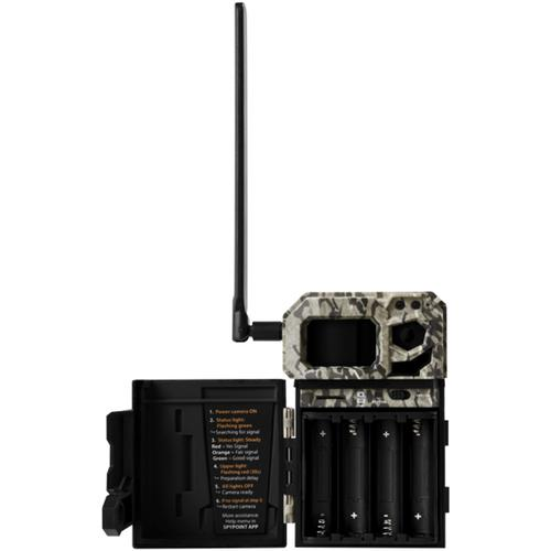 Spypoint Link-Micro Cellular Trail Camera 01911?>