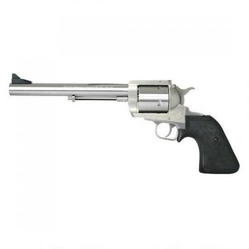 "Magnum Research BFR Revolver .500 S&W 7.5"" Barrel Stainless BFR500SW7?>"