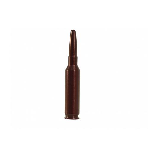 A-Zoom 6.5 Creedmoor Snap Caps Dummy Rounds (Pack of 2), 12300?>