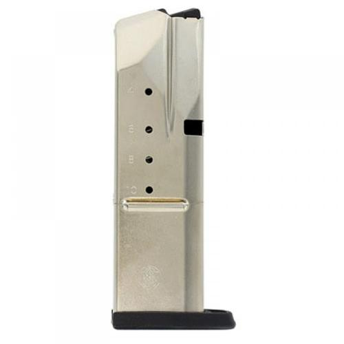 Smith & Wesson SD40, .40 S&W, Stainless, 19928, 10 Round Magazine?>