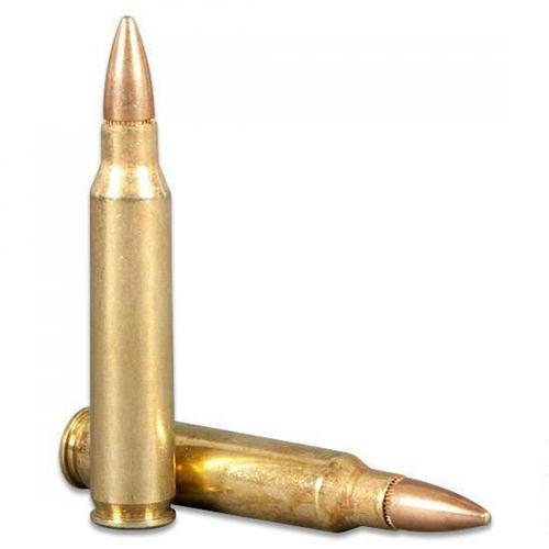 Federal American Eagle .223 Rem. Full Metal Jacket, 55 Grain, 3240 fps, AE223BK - 250 Round Loose Bulk Case?>