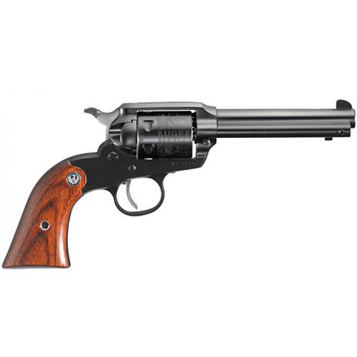 "Ruger Bearcat Single Action Revolver, .22LR, 4.2"" Barrel, 6 Rounds, 0912?>"