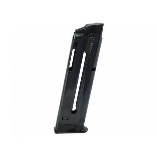 Browning Magazine Browning 1911-22 22LR, 10-Round, Steel Blue?>