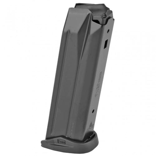 IWI Masada 9mm Magazine, 10 Rounds, 006306030?>