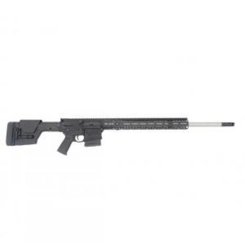 "Stag Arms STAG 10 GI  M-LOK Semi-Auto Rifle, 6.5 Creedmoor, 24"" Barrel, ST-10-24-6.5?>"