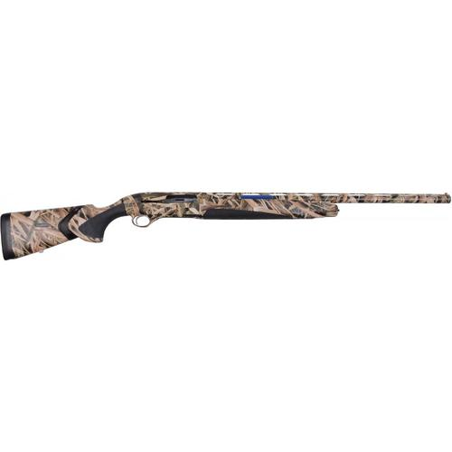"Beretta A400 Xtreme Plus Semi-Auto Shotgun 12 Gauge 28"" Barrel Mossy Oak Shadow Grass Blades 7W91916165080?>"