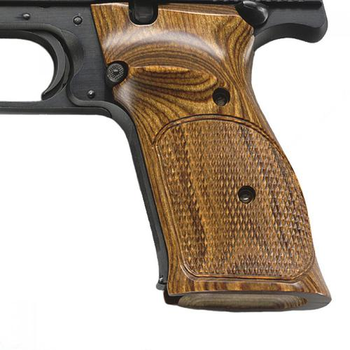 "Smith & Wesson Model 41 Target Pistol, .22LR, 7"", 10 Round,  Wood Grip, 130512?>"