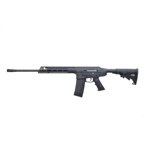 "Kodiak Defence WK180-C Semi-Auto Rifle, 5.56 NATO / 223, 5 Rounds, 18.7"" Barrel?>"