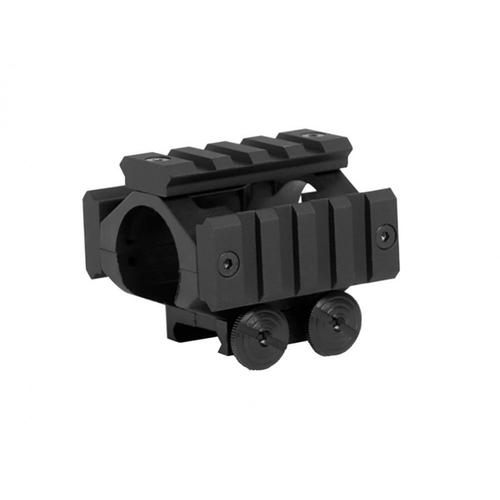 GSG Flashlight Adapter GSG0010A?>