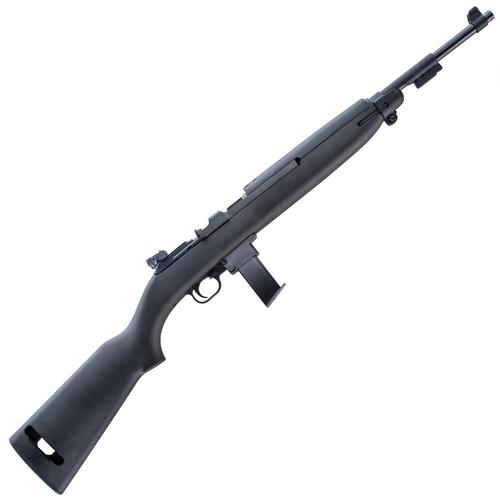 "Chiappa M1-22 Semi-Auto Rimfire Rifle .22LR 18"" Barrel 10 Rounds Synthetic Stock Black Finish 500.083?>"