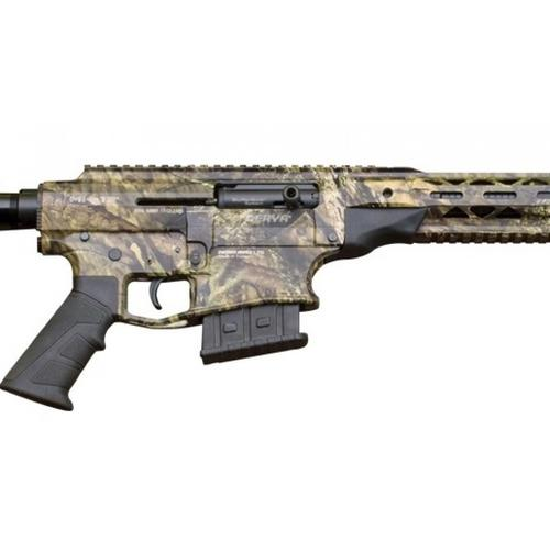 Derya MK-12 Semi-Auto Shotgun Realtree Timber Camo, 12 Gauge, AS-108C?>