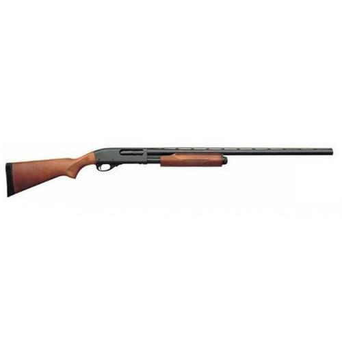 "Remington 870 Express Super Magnum Pump Action Shotgun 12 Gauge 28"" Barrel 3-1/2"" Chamber Up to 4 Rounds Hardwood Stock Matte Finish 25100?>"