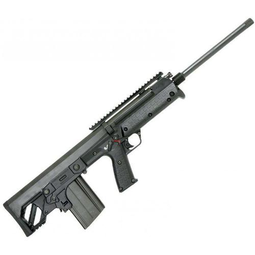 "Kel-Tec RFB Semi-Auto Rifle 308 Win., 24"" Barrel, Black KTRFB24BLK?>"