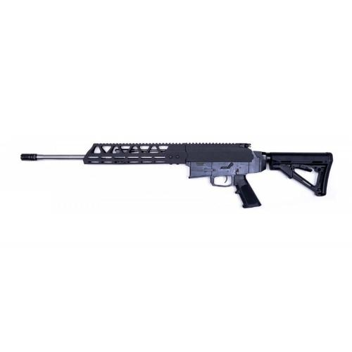 "PRE-ORDER: Kodiak Defence 180NSR Semi-Auto Rifle, 5.56 NATO / 223, 18.7"" Barrel?>"
