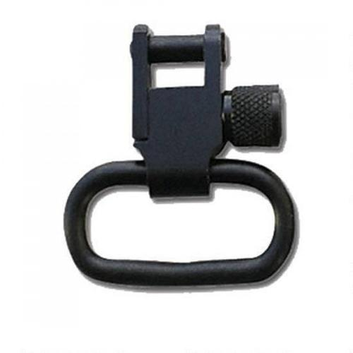 "Grovtec Locking Swivel Set, Black Oxide, 1"",  GTSW-01?>"