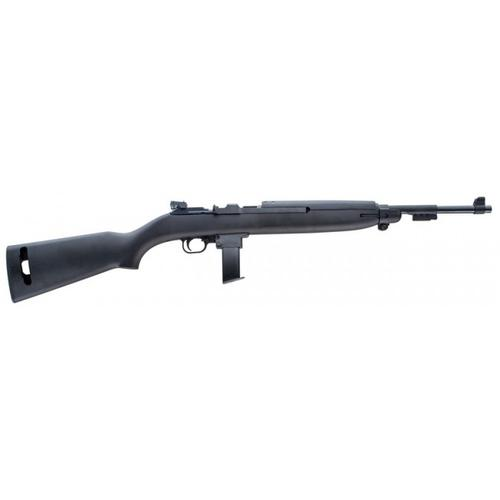 Chiappa M1-9 Carbine, 9mm, Black Synthetic Stock, 10 rounds?>