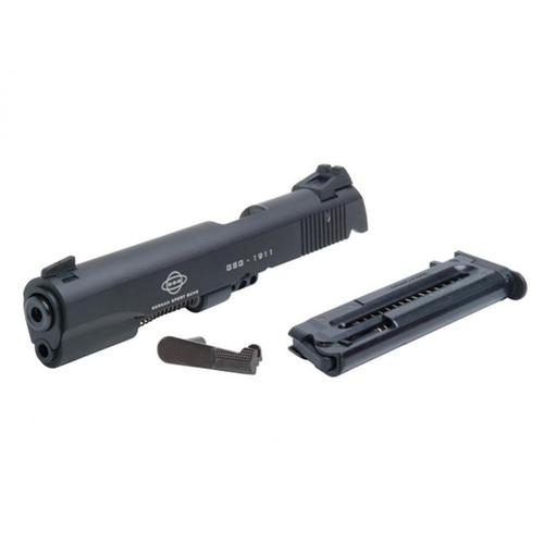 GSG 1911 .22 Conversion Kit Black GSG0001A?>