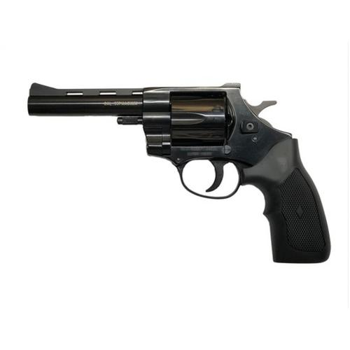 "Arminius HW357 Double Action Revolver, .357 Magnum, 4.2"" Barrel,  Black 58.359007-00?>"