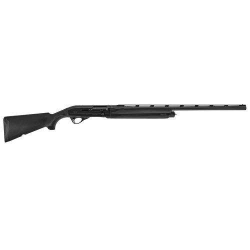 "Franchi Affinity 3 Semi-Auto Shotgun 12 Gauge 28"" Barrel Black Synthetic 41025?>"
