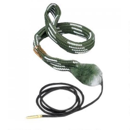 Hoppe's BoreSnake Bore Cleaner Shotgun Length 10 Gauge 24036?>