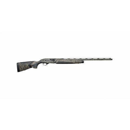 "Beretta A400 Xtreme Plus Semi-Auto Shotgun 12 Gauge 28"" Barrel RealTree Timber 7W91L1C1C5080?>"