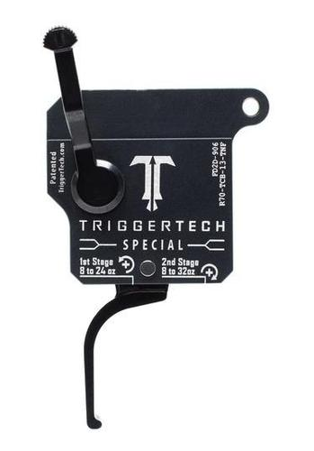 TriggerTech Rem 700 Special Two-Stage Trigger Flat Right Hand?>