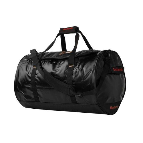 Badlands Short Haul Duffel Bag 21-13470?>