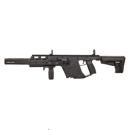 Kriss Vector 22 CRB Gen II Limited Edition Semi-Auto Rifle 22LR?>