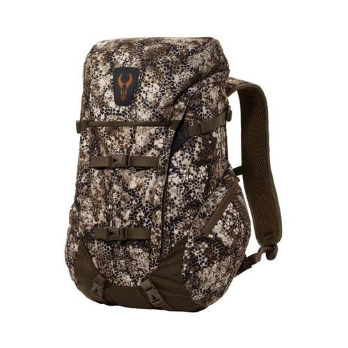 Badlands Timber Backpack Approach FX Camo 21-37376?>