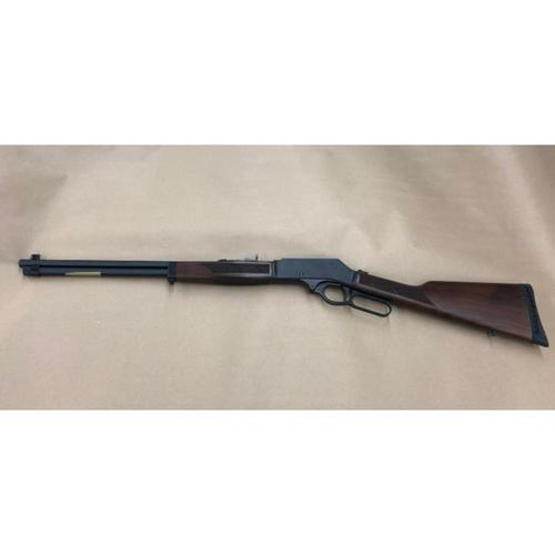 Henry Lever Action .30-30 Rifle H009?>
